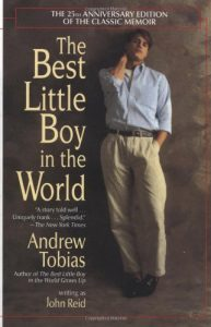 Baixar Best little boy in the world pdf, epub, eBook