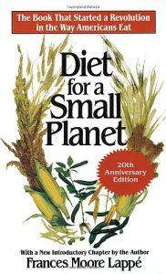 Baixar Diet for a small planet pdf, epub, ebook