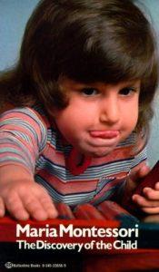 Baixar Discovery of the child pdf, epub, ebook