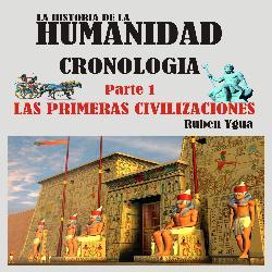 Baixar LAS PRIMERAS CIVILIZACIONES pdf, epub, eBook