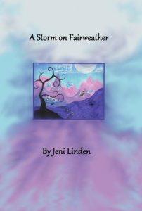 Baixar Storm on fairweather, a pdf, epub, ebook