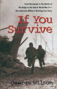 Baixar If you survive pdf, epub, ebook