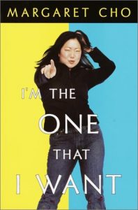 Baixar I'm the one that i want pdf, epub, ebook
