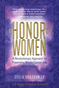 Baixar In honor of women – a revolutionary approach … pdf, epub, eBook