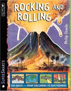 Baixar Rocking and rolling pdf, epub, ebook