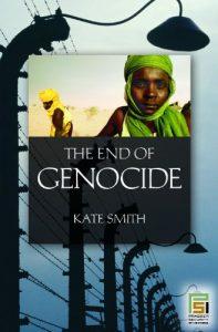 Baixar End of genocide pdf, epub, eBook