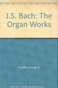 Baixar Js bach pdf, epub, ebook