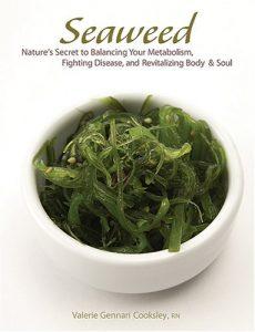 Baixar Seaweed pdf, epub, eBook