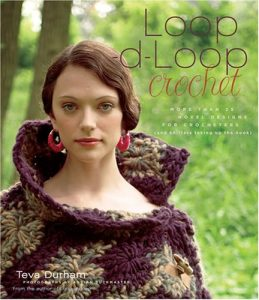 Baixar Loop-d-loop crochet pdf, epub, eBook