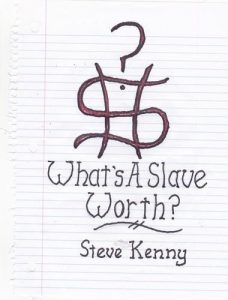 Baixar What's a slave worth? pdf, epub, ebook