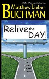 Baixar Relive the day! pdf, epub, eBook