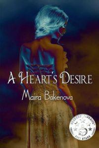 Baixar Heart's desire, a pdf, epub, ebook