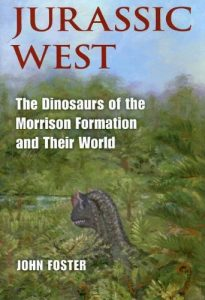 Baixar Jurassic west pdf, epub, eBook