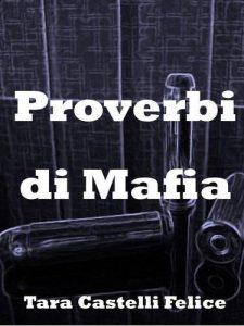 Baixar Proverbios de la mafia pdf, epub, eBook