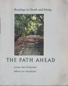 Baixar Path ahead, the pdf, epub, eBook