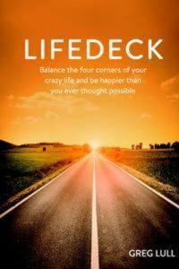 Baixar Lifedeck pdf, epub, ebook