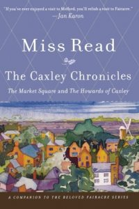 Baixar Caxley chronicles, the pdf, epub, ebook