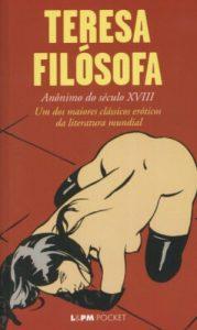 Baixar Teresa filosofa pdf, epub, ebook