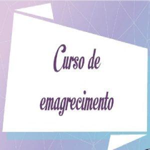 Baixar Curso De Emagrecimento pdf, epub, ebook