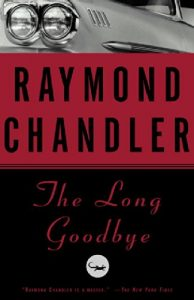 Baixar Long goodbye, the pdf, epub, eBook