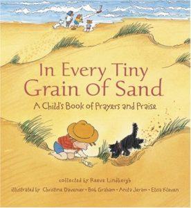 Baixar In every tiny grain of sand pdf, epub, ebook