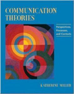 Baixar Communication theories pdf, epub, eBook