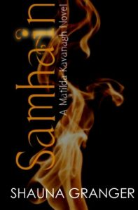 Baixar Samhain pdf, epub, ebook