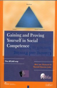 Baixar Gaining & proving yourself in social competence pdf, epub, eBook