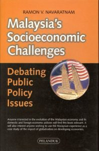 Baixar Malaysia's socioeconomic challenges pdf, epub, ebook
