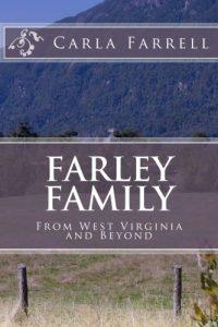 Baixar Farley family pdf, epub, ebook