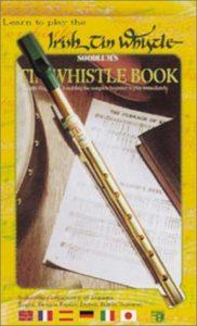 Baixar Learn to play the irish tin whistle pdf, epub, ebook