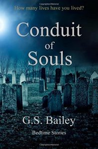 Baixar Conduit of souls pdf, epub, eBook