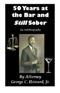 Baixar 50 years at the bar and still sober pdf, epub, ebook