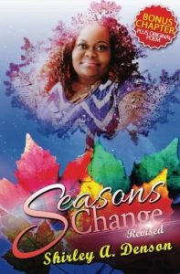 Baixar Seasons change pdf, epub, ebook