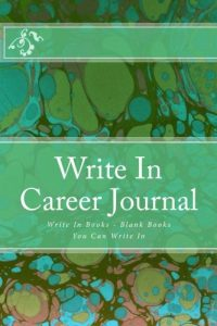 Baixar Write in career journal pdf, epub, ebook