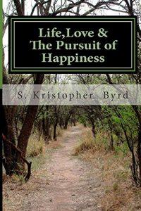 Baixar Life,love & the pursuit of happiness pdf, epub, ebook