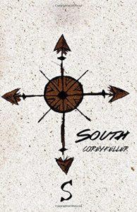 Baixar South pdf, epub, ebook