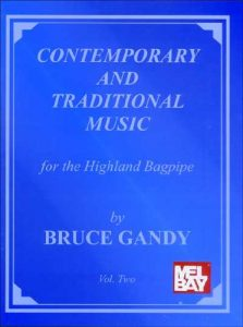 Baixar Contemporary and traditional music for the highlan pdf, epub, ebook