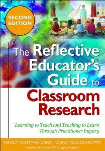 Baixar Reflective educator's guide to classroom, the pdf, epub, ebook