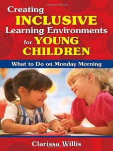 Baixar Creating inclusive learning environments for young pdf, epub, ebook