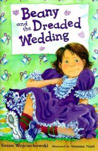 Baixar Beany and the dreaded wedding pdf, epub, ebook