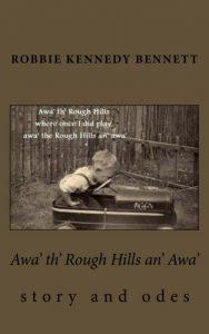 Baixar Awa th rough hills an awa pdf, epub, ebook