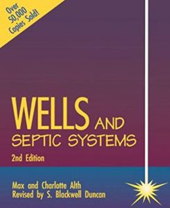 Baixar Wells and septic systems pdf, epub, ebook