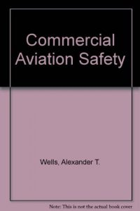 Baixar Commercial aviation safety pdf, epub, eBook