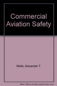 Baixar Commercial aviation safety pdf, epub, ebook