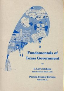 Baixar Fundamentals of texas government pdf, epub, eBook