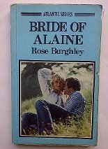 Baixar Bride of alaine pdf, epub, eBook