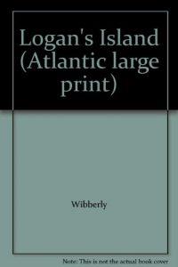 Baixar Logan's island pdf, epub, eBook