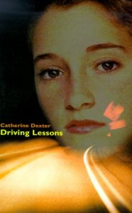 Baixar Driving lessons pdf, epub, eBook