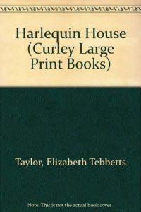 Baixar Harlequin house pdf, epub, eBook